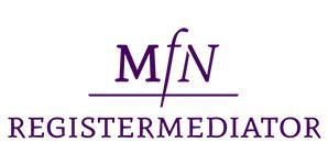 MfN-Registermediator