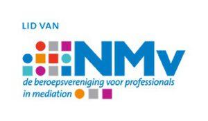 Nederlandse Mediators verenigning NMv